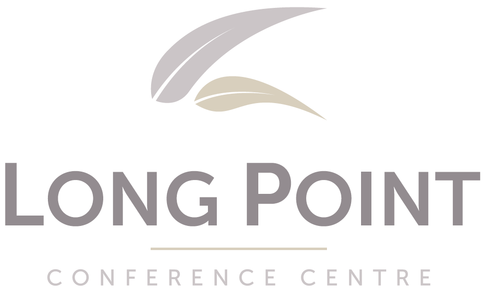 Longpoint Conference Centre