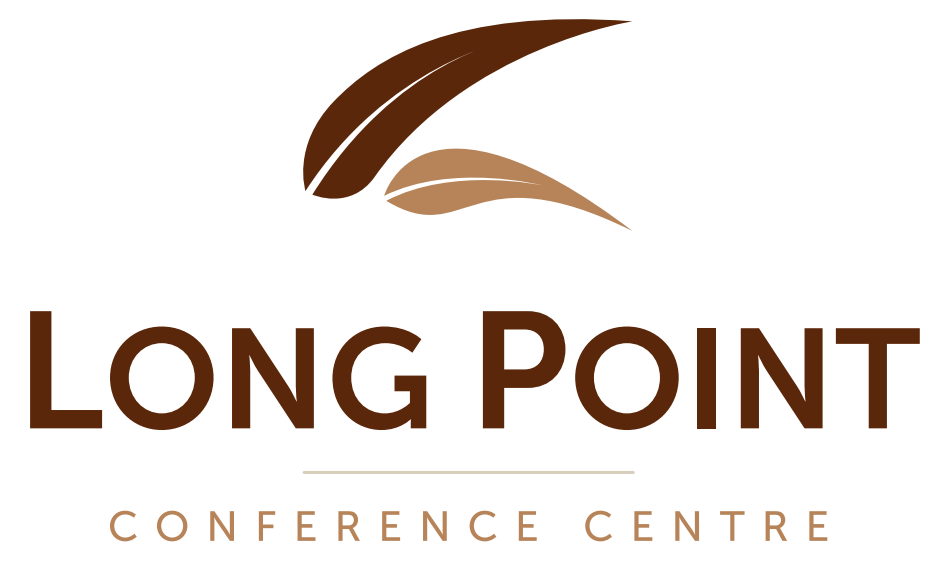 Long Point Conference Centre