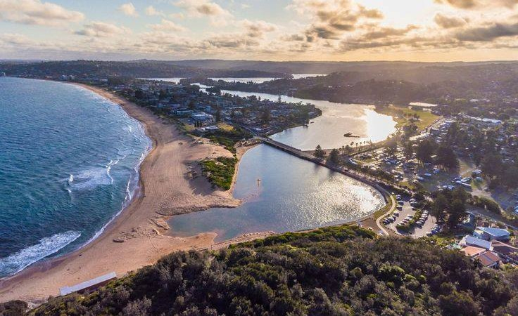 narrabeen-lakes