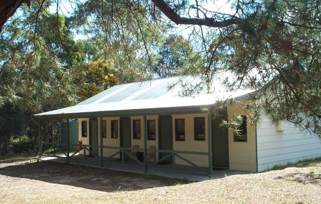wedderburn-accommodation