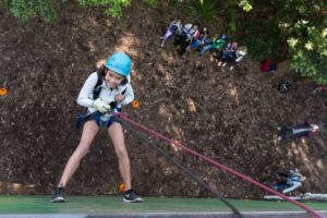 abseiling-facilities