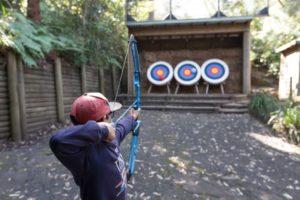 archery-facilities