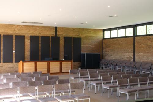 LPCC Hall 6