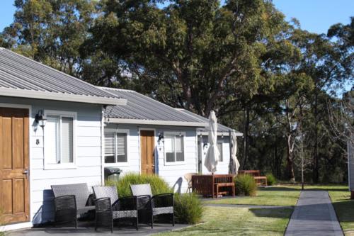 LPCC Cabins 2