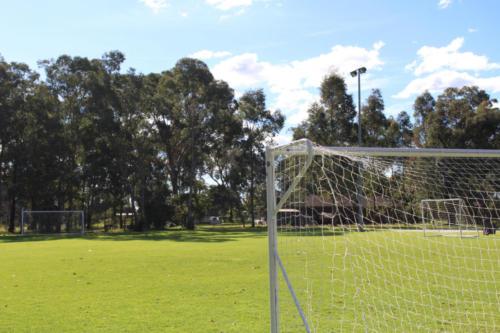 LPC Soccer Field 2